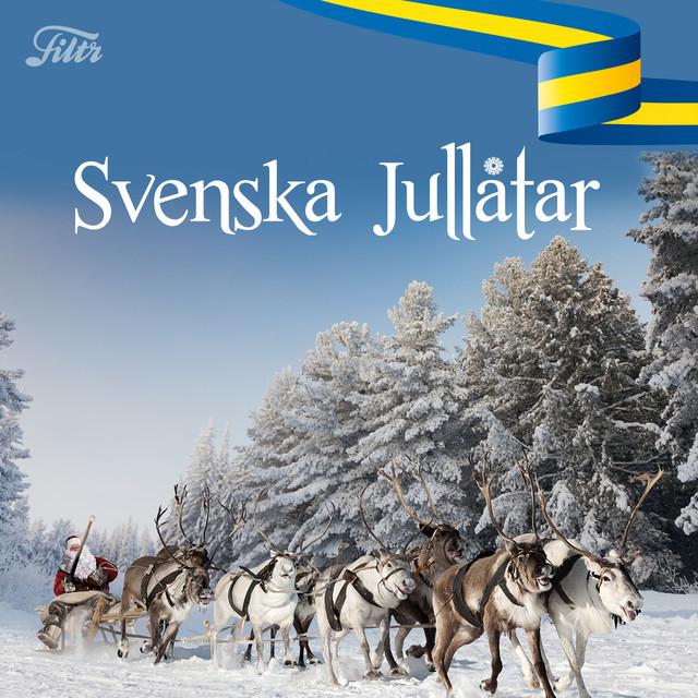Svenska Jullåtar ????????????