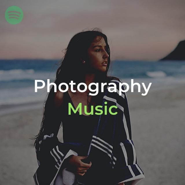 Photography Music