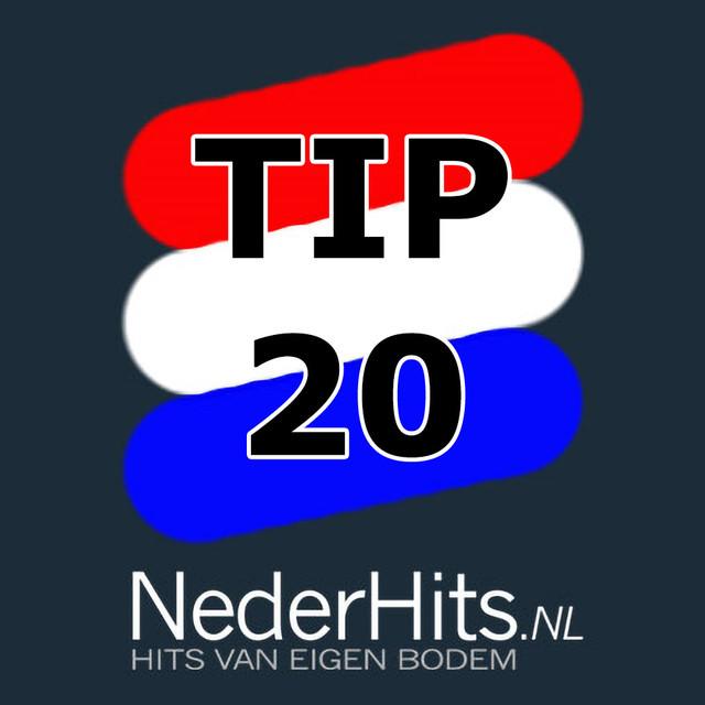 Nederhits Tip 20 - Week 37