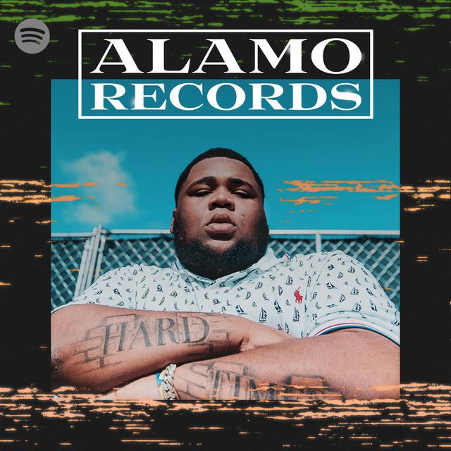 AlamoMoneyGang