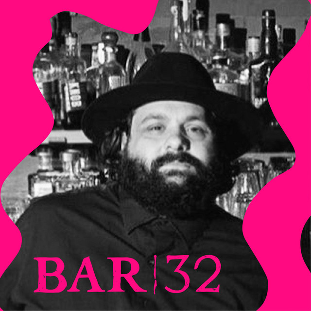 Bar 32 Signature Songs