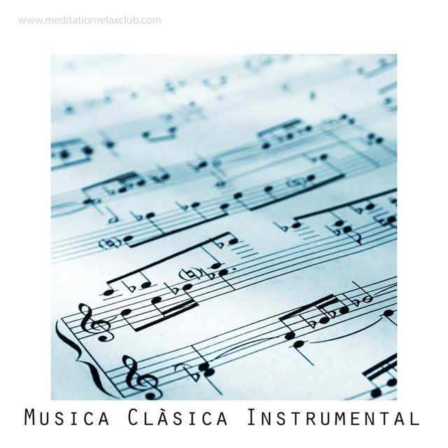Musica Clasica Instrumental