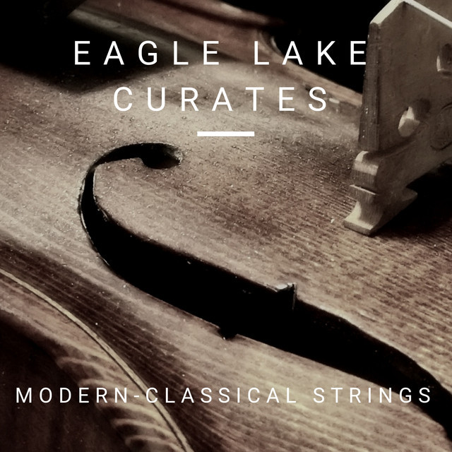 Modern-Classical Strings and Ambient