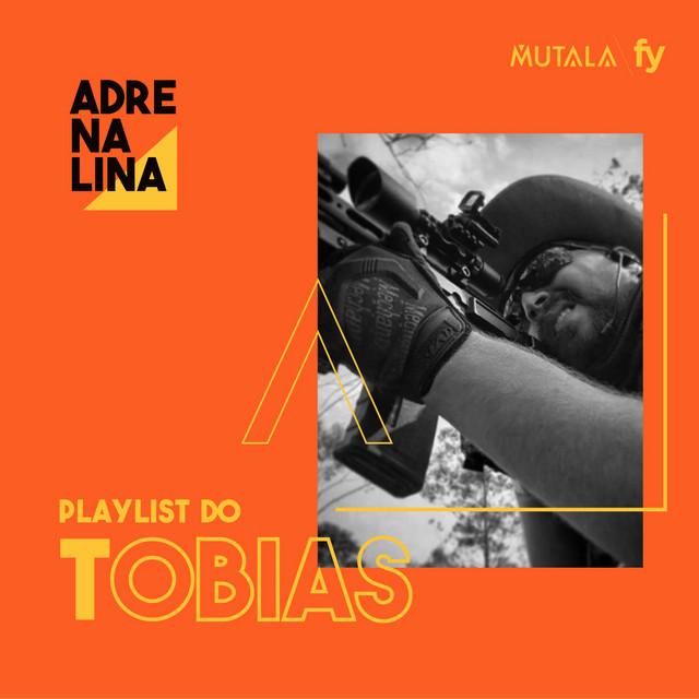 Mutalafy - Tobias