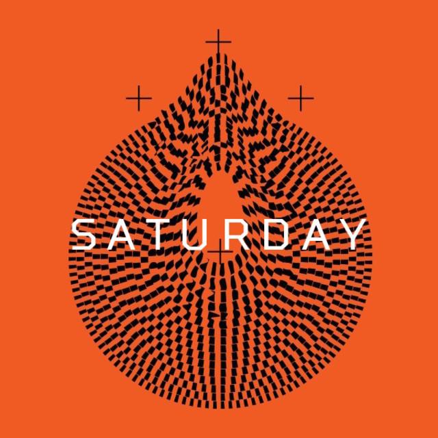 PZYK 2017 | Saturday