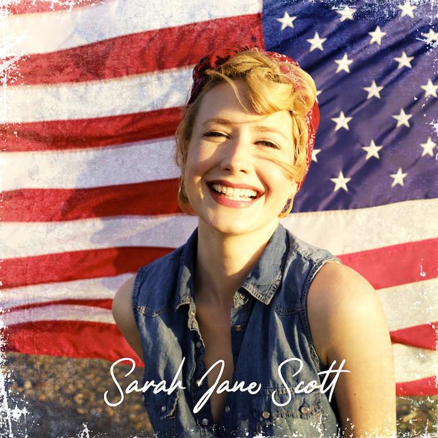 Alles von Sarah Jane Scott