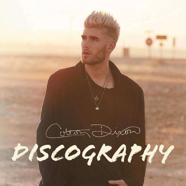 Colton Dixon Discography