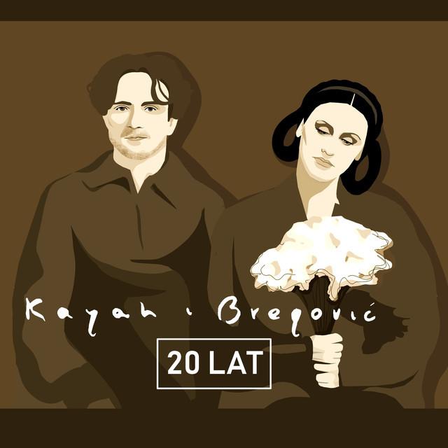 馃尮Kayah i Bregovi膰