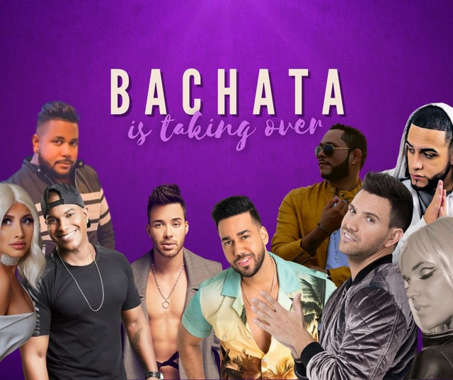Play Bachata