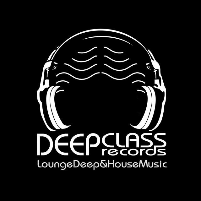 Deep House - DeepClass