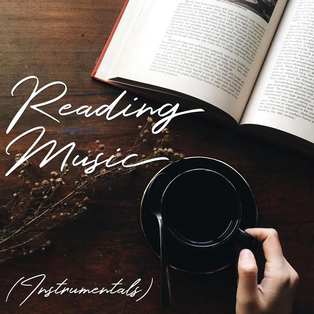 Reading Music (Instrumentals)