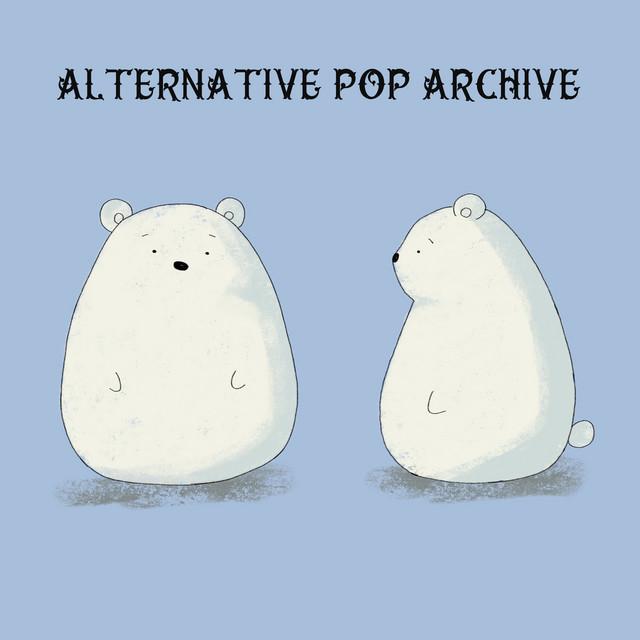 Alternative Pop Archive