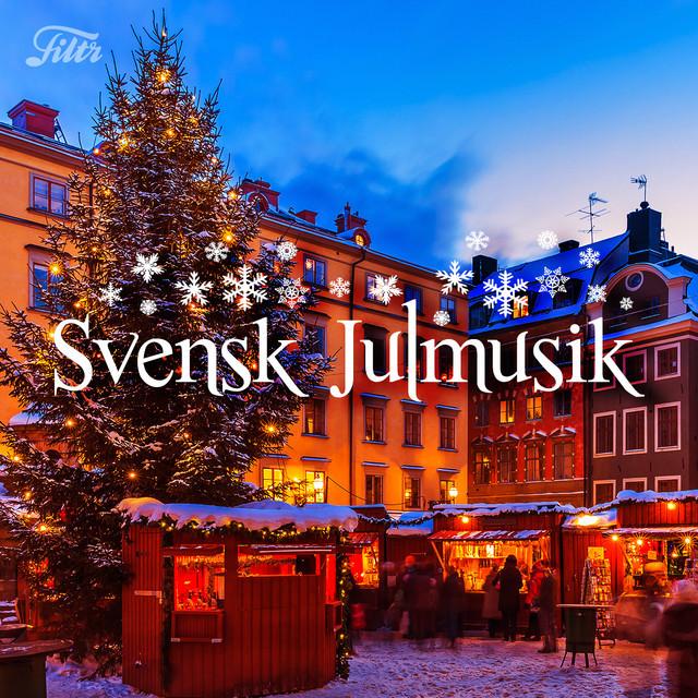 Svensk Julmusik ????????????
