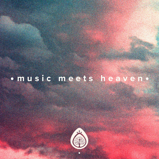 This Is Music Meets Heaven Playlist By Music Meets Heaven Spotify