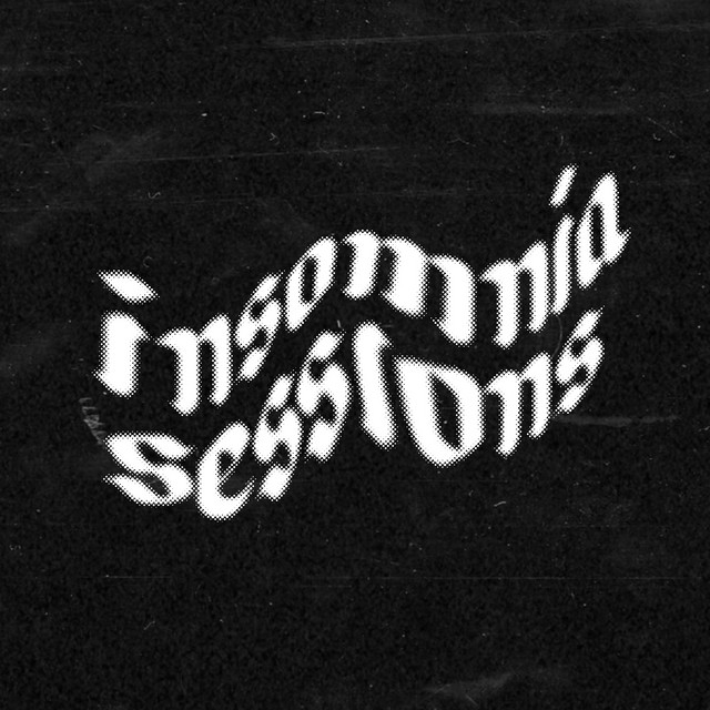 insomnia sessions