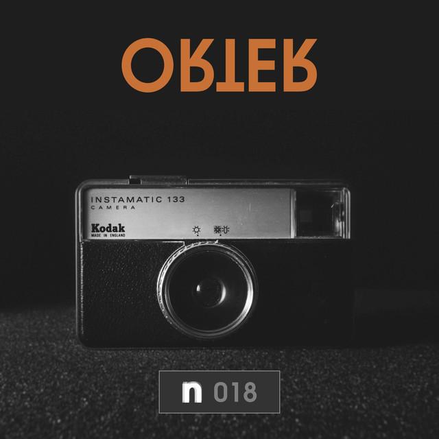 newsic #018: orteR