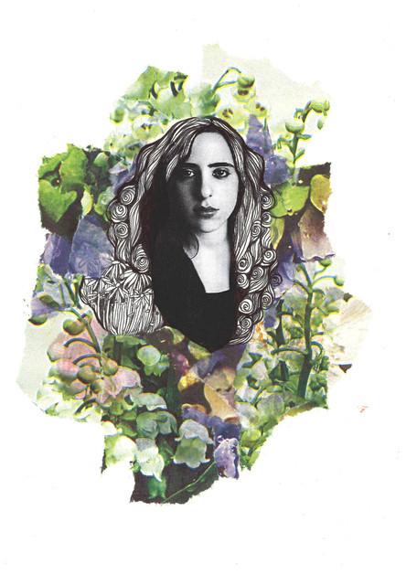 Primer: Laura Nyro for OQM