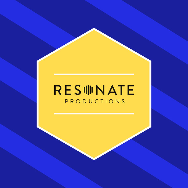 Musical Discoveries by Resonate Productions