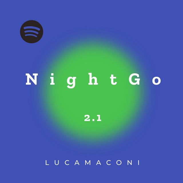 NightGo