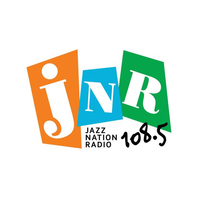 JNR Jazz Nation Radio (GTAIV)