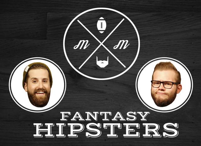 Fantasy Hipsters picks