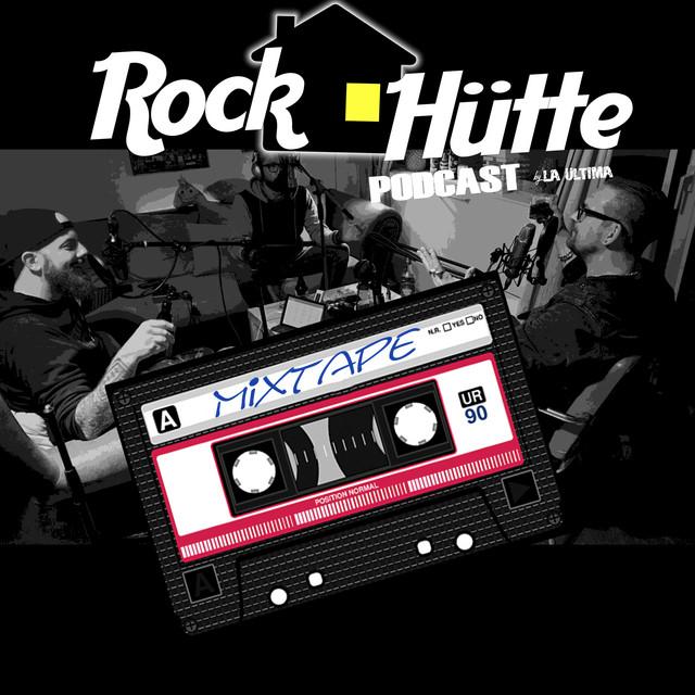 Rockhütte Mixtape
