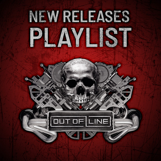 Out Of Line New Releases
