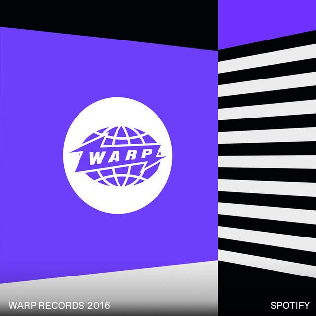 Warp 2016