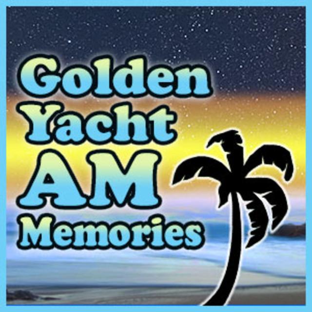 Dead Lounge - Golden Yacht AM Memories
