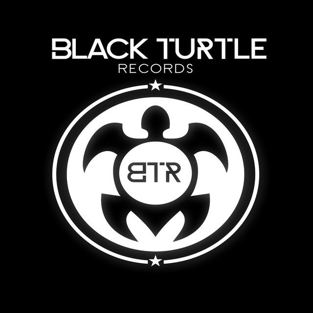 Black Turtle Records