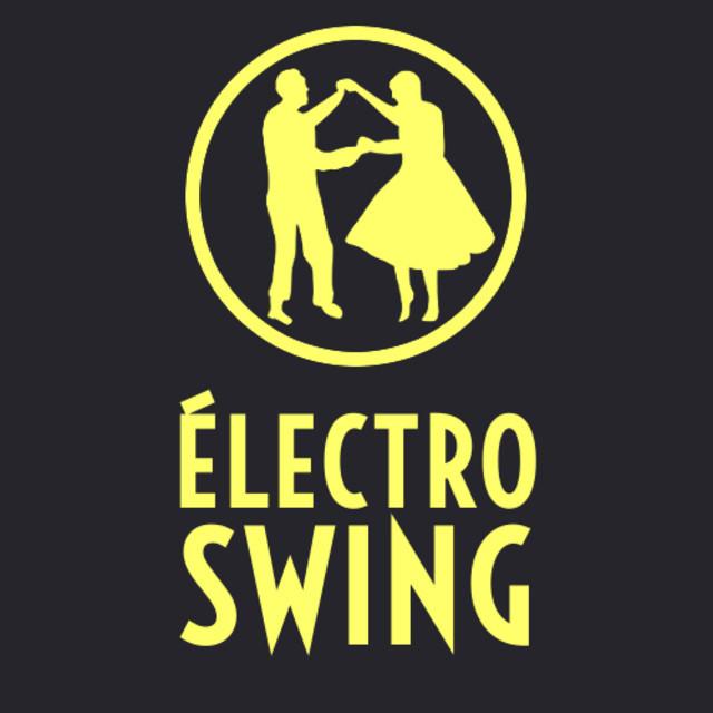 Électro Swing