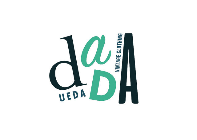 --DADA--#1