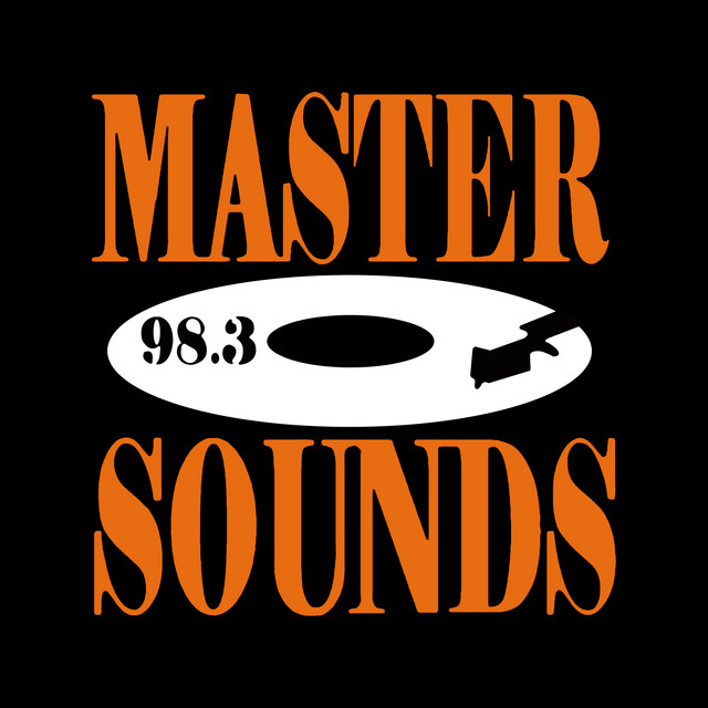 Master Sounds 98.3 (GTA: SA)