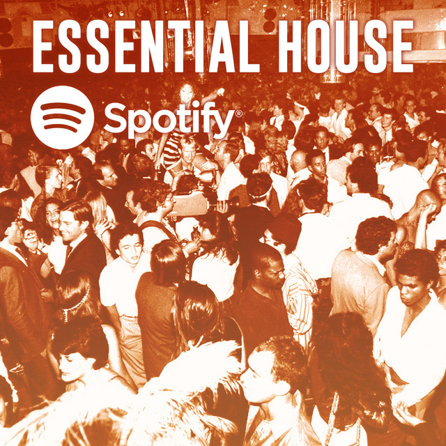 Essential House