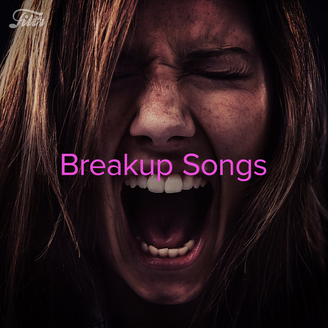 Breakup Songs thumbnail