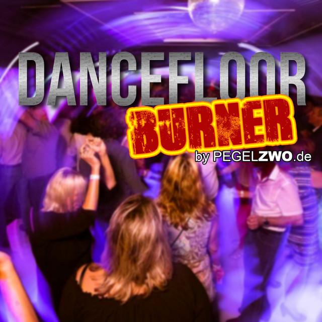 PZWO @ Dancefloor Burner by pegelzwo.de