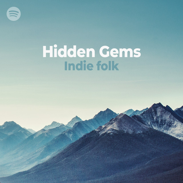 Hidden Gems | Indie folk