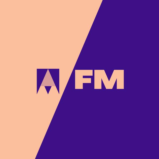 🔥 AM/FM