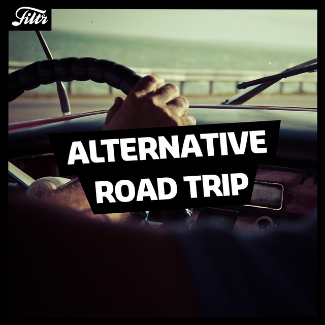 ALTERNATIVE ROAD TRIP