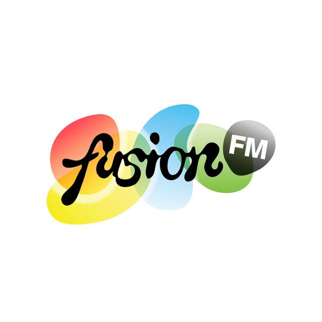 Fusion FM (GTAIV)