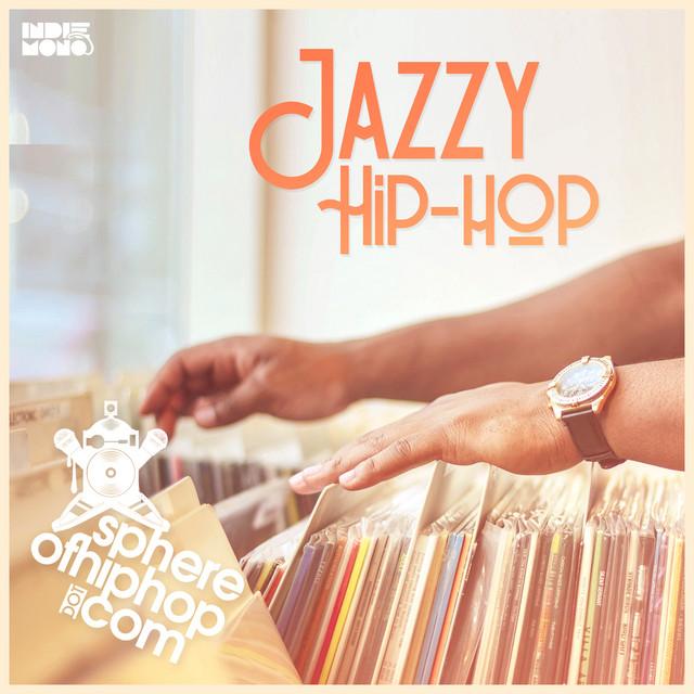 Jazzy Hip-Hop