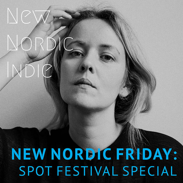 New Nordic Friday
