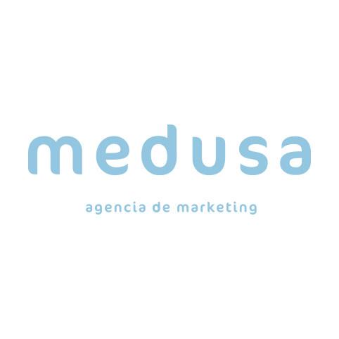 Medusa Visual