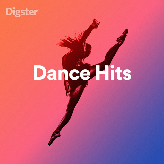 Dance Hits 2021 – House Party Mix