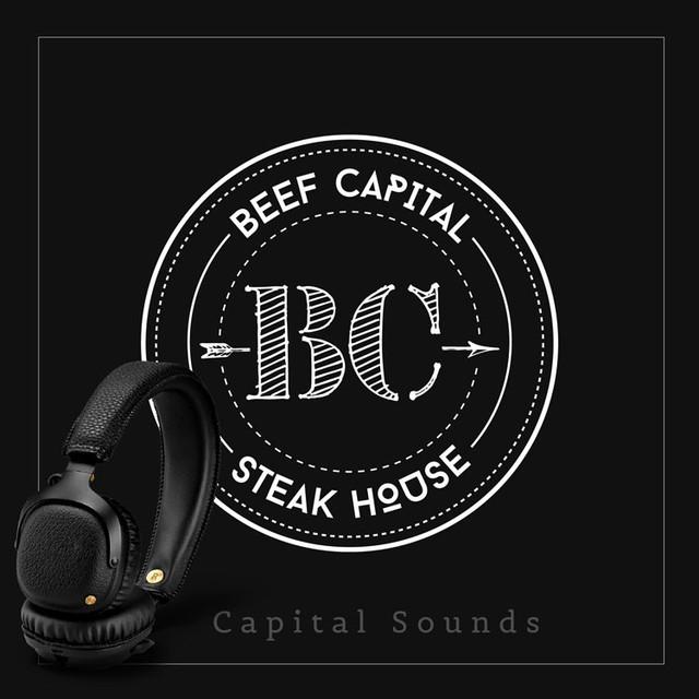 BC Beef Capital