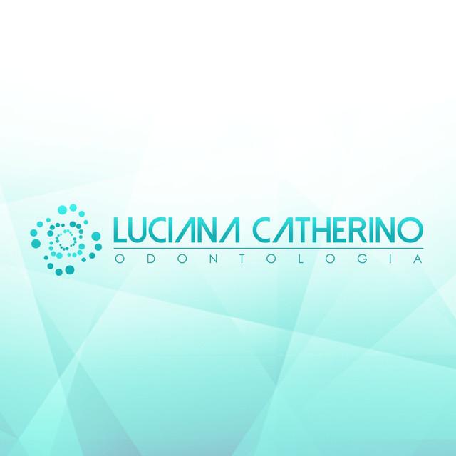 Luciana Catherino Odontologia