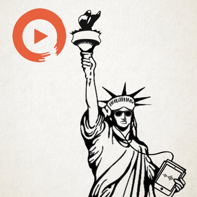 Music to Rep New York