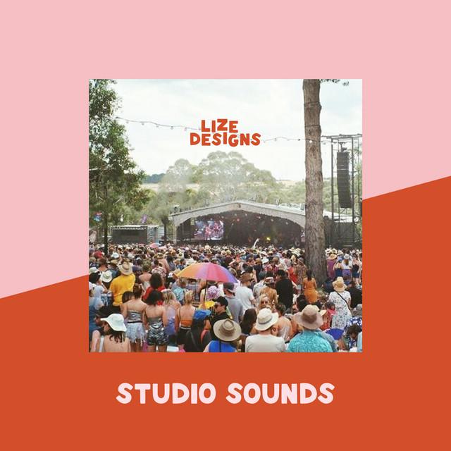Lize Designs Studio Sounds