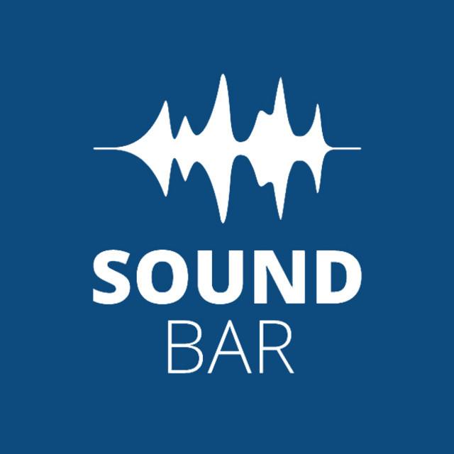 soundBar // Underrated Bands