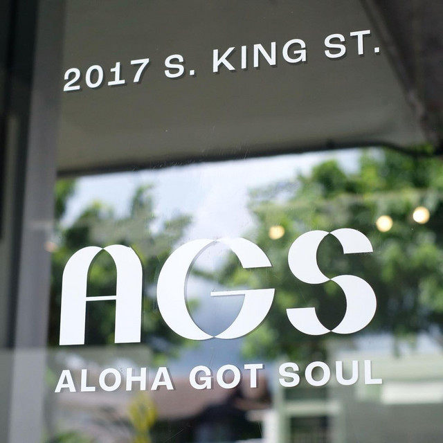 Now in Stock: AGS Honolulu